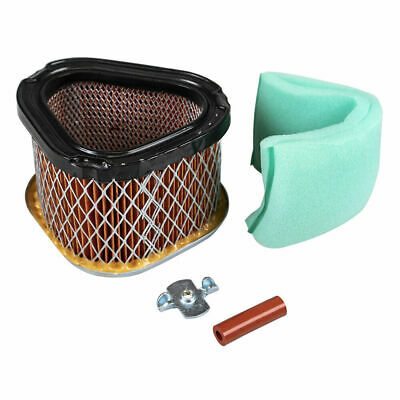 PRE FILTER REPLACEMENT FOR GRASSHOPPER 100937