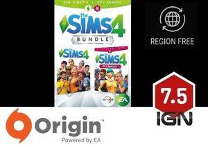 sims 4 get famous origin download
