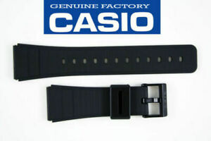 Genuine-Casio-Watch-Strap-Replacement-for-DBC-62-Casio-Watch-213-H4-70378364