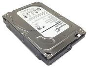 """Seagate ST4000DM000 4TB 5900RPM 64MB SATA III 6.0Gb/s 3.5"""" Desktop Hard Drive"""