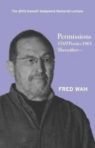 Permissions-TISH-Poetics-1963-Thereafter