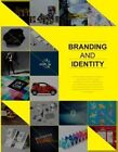 Branding and Identity by Design Media Publishing Limited (Paperback, 2015)