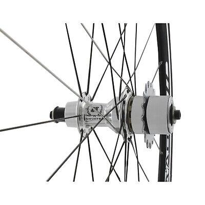 Track Bike Fixie Shimano Hub 16 /& 18T Bicycle Single Speed Conversion Kit 14