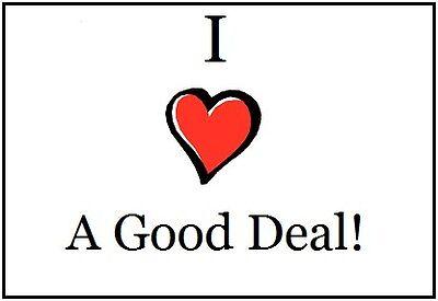good_deals6871