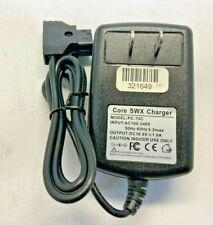 Core SWX Modelo PB70C PowerBase 70 Powertap Cargador #0937