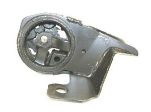 1995 1999 Dodge Stratus Plymouth Neon 2 0L Front Engine #1: s l300