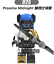 Lego-Marvels-Minifigures-Super-Heroes-Black-Panther-Avengers-MiniFigure-Blocks thumbnail 27
