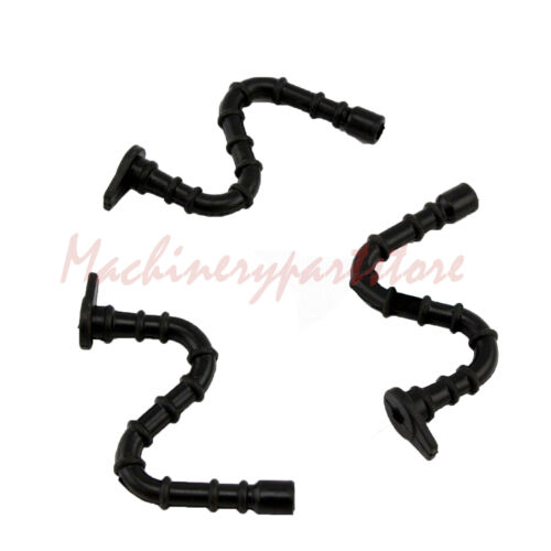 3X Fuel Gas Line Hose For Stihl 064 066 MS660 MS650 MS640 TS700 TS800 084 MS880