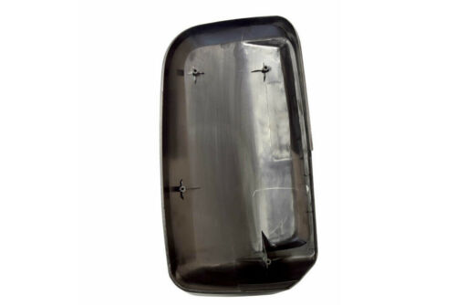 Mercedes Sprinter Door Wing Mirror Casing Cover Black Left Driver Side 2007 2016