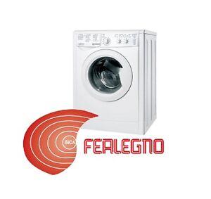 LAVATRICE-6KG-800GIRI-LIBERA-INSTALLAZIONE-CLASSE-A-IWC-60851-C-ECO-IT-INDESIT