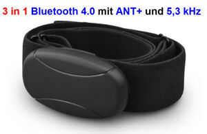 BRUSTGURT-mit-BLUETOOTH-mit-ANT-und-5-3-kHz-fur-WAHOO-iPhone-4-5-6-SE-7-8-X-11