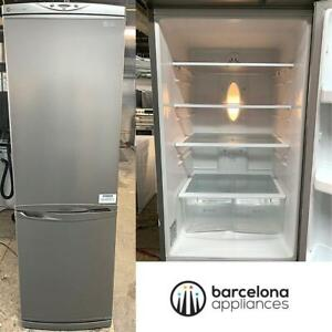 "Fridge Stainless steel  23"" - This week 699* City of Toronto Toronto (GTA) Preview"