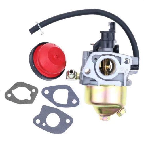 Carburateur Ajustement MTD Cub Cadet Troy Bilt 951-10974//951-10974//951-12705 Primer