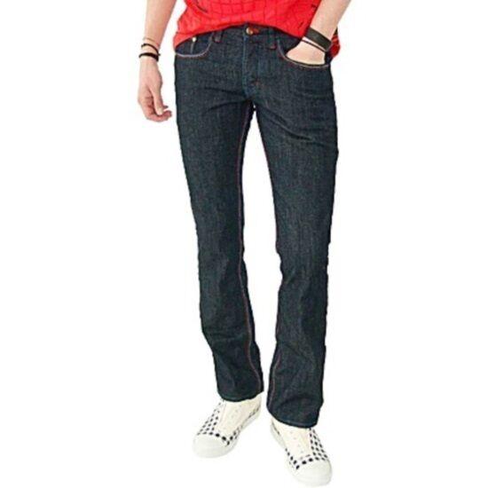 JC de Castelbajac jeans TG. 44, jeans TG 30