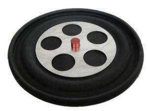 Membrane-carburateur-Mikuni-Super-BN-Jetski-PWC-Super-BN-Diaphragm
