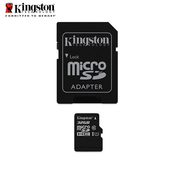 90MBs Works for Kingston Kingston Industrial Grade 32GB Samsung Galaxy Ace NXT MicroSDHC Card Verified by SanFlash.