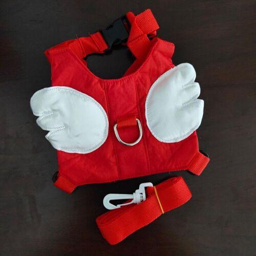 Anti Lost Line Kleinkind Kinder Sicherheitsgurt Laufen Riemen Keeper # Cue Pjqq