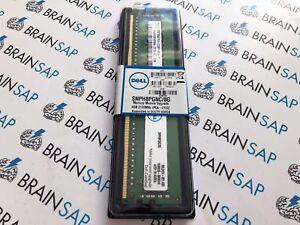 8GB-DDR4-2133-RAM-Hynix-DELL-SNPH8PGNC-8G-HMA41GR7AFR8N-TF-REG-ECC-NEU-amp-OVP