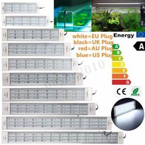 Chihiros-A-Series-Aquatic-Aquarium-Fish-Tank-5730-LED-Lamp-12-39W-Light-20-60cm
