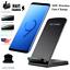 thumbnail 17 - Cargador-Inalambrico-Compatible-Para-Iphone-11-X-8-Plus-Xs-Max-Samsung-S8-S9-S10