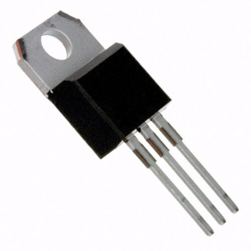 btb24-800bw TRIAC 25a 800v 50ma to220 New 1 PC