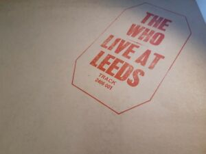 LP-33-The-Who-Live-At-Leeds-Track-Record-2406-001-uk-1970-inserts-poster-photos