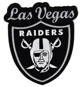 Image result for las vegas raiders logo