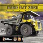 Hard Hat Zone by Theo Baker (Paperback, 2014)