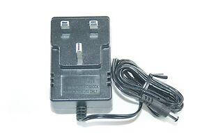 Intelligent Electro Harmonix Ehx Uk96dc-200bi - 9 V Pédale Alimentation Neuf * Ehx-uk #r929-afficher Le Titre D'origine