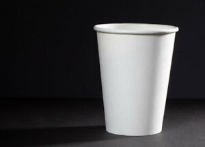1000-7oz-Compostable-Cups-PLA-Single-Wall-White-Paper-Cups-for-Hot-Cold-Drinks