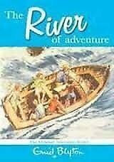 The-river-of-adventure-New-Book