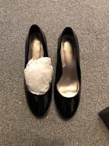 John Lewis Shoes Size 6 Women's Shoes