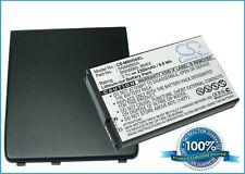 Nueva batería para Motorola Droid X Mb810 Bh6x Li-ion Reino Unido Stock