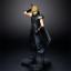 FINAL FANTASY VII 7 Figure Ichiban kuji Sephiroth Cloud Aerith 3set FF7