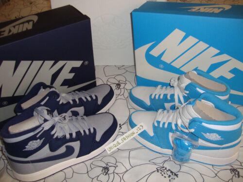 Eu Rivalry 7 Ko 6 2014 Bred Nike Uk Us Pack 40 High Retro 1 Jordan Air Ajko Og qq8BXPw