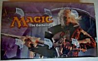 Magic The Gathering Mtg Russian Dark Ascension 36 Packs Booster Box 2012