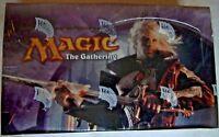 Magic The Gathering Mtg Russian Dark Ascension 36 Packs Booster Box 2012