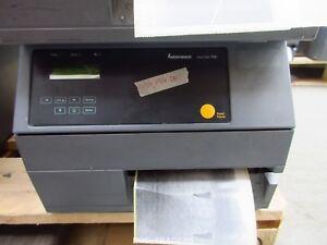 Intermec-PX6I-Thermal-USB-LAN-DT-TT-Label-Drucker-Printer-454-754-INCH-PRINTED