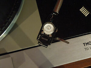 New-Azimuth-Bubble-Level-Gauge-for-Turntable-Headshell-Tonearm-Cartridge