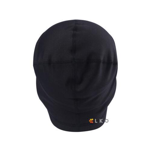 Genuine ELKO® New Windproof Beanie Hat Cap Slouch Neo Knit Thermal Winter Warm