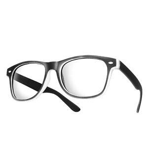RUBI-BLACK-READING-GLASSES-1-1-5-2-2-5-3-0-3-5-Unisex-Cool-Sheek