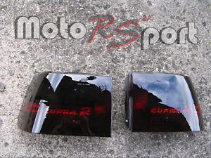 Seat-Ibiza-6k-schwarze-Rueckleuchten-Black-Tail-Lights-Cupra-R-Logo-93-99-VFL