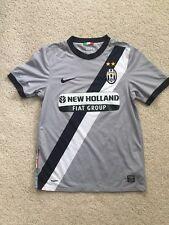 Official Nike Juventus Away Jersey Men's Small
