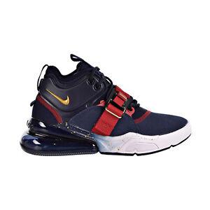 Nike Air Force 270 Big Kids Shoes