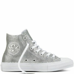 Converse Chuck Taylor All Star II Femme Baskets Mode Bronze