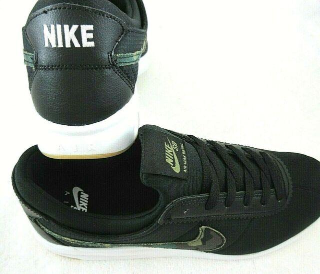 Deutschland online Nike SB Air Max Bruin Vapor Skate Schuhe