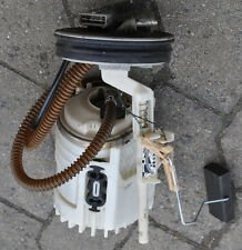 VW Golf 3 1,6 74KW 101PS AFT Kraftstoffpumpe Tankgeber 1H0919051AK
