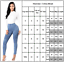 Women-Stretchy-Skinny-Denim-Jeans-Slim-Jeggings-High-Waist-Pencil-Pants-Trousers thumbnail 26
