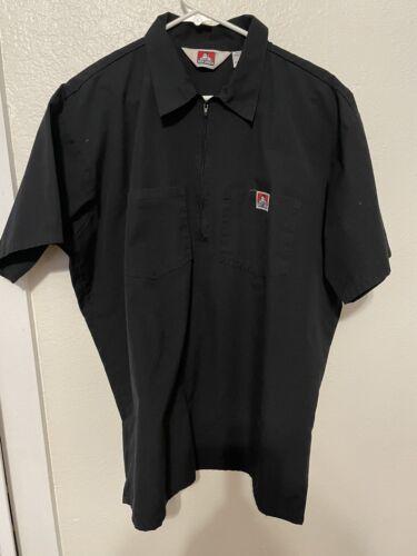 ben davis shirt
