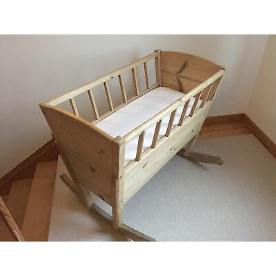 Alle Moebel Products In Babymöbel Gebraucht Und Günstig Ebay Events